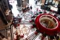 vienna-italiani-austria-lavoro-visitare-casa-7
