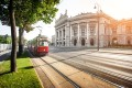 vienna-italiani-austria-lavoro-visitare-casa-2
