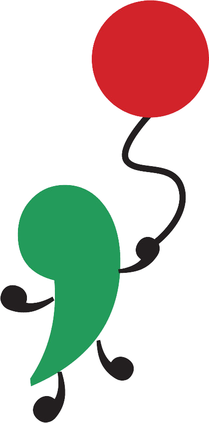 Logo Club di Lettura