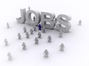 trovare-cercare-lavoro-vienna-internet-quivienna