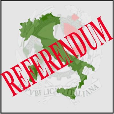 referendum-12-13-giugno-italiani-estero