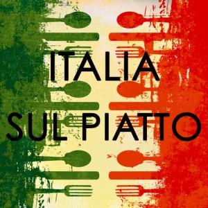cena-italiana-italia-vienna-mangiare