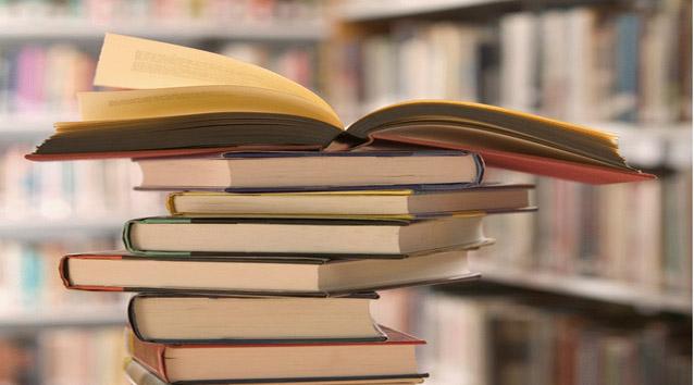 libri-italiano-vienna-austria