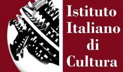 istituto-italiano-cultura-vienna-lettera-aperta