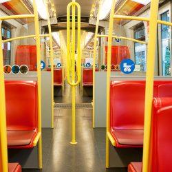 metropolitana-autobus-tram-mezzi-pubblici-vienna-abbonamento-biglietto-costo