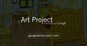 google-arte-musei-online-web-austria-vienna