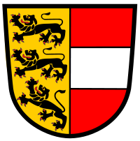 stemma-carinzia-austria