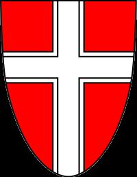stemma-vienna-austria