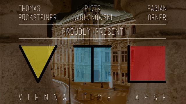 video-time-lapse-vienna-fotografia-immagini