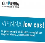 vienna-low-cost