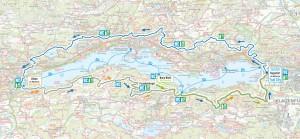 WS_Trail_Streckenkarte_2012+