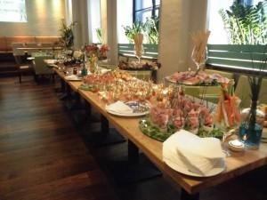 pesco-vienna-ristorante-pizzeria-mangiare-austria-pasta-pesce-carne (2)