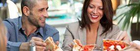 pesco-vienna-ristorante-pizzeria-mangiare-italiano-austria