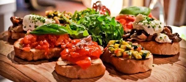 aperitivo-italiano-vienna-pesco