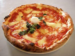 pizza-migliore-vienna-austria-pizzeria