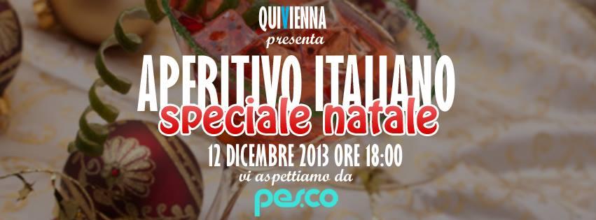 aperitivo-italiano-vienna-speciale-natale