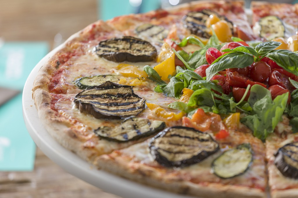 social-pizza-aperitivo-italiano-quivienna-vienna-austria
