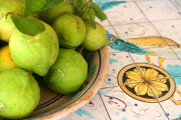 limone-verdello-siracusa-vienna-austria