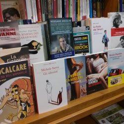 hartliebs-libreria-libri-italiano-leggere-cultura-vienna-austria