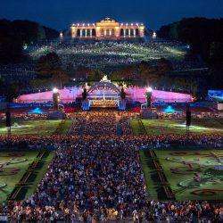 concerto-estate-schonbrunn-filarmonica-vienna-2014