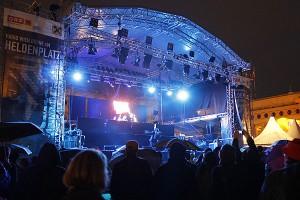 stadtfest-vienna-umberto-tozzi-concerto-austria