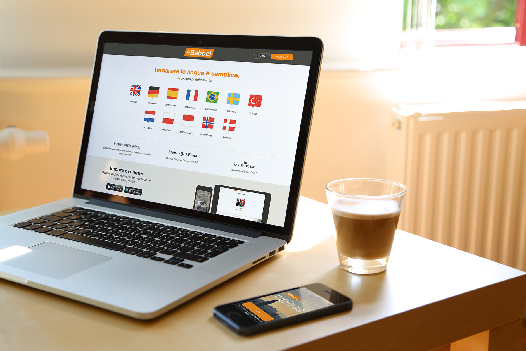 babbel-imparare-lingue-tedesco-online-web-smartphone-iphone-android-tablet-ipad