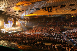 Stadthalle-vienna-eurofestival-eurovision-austria