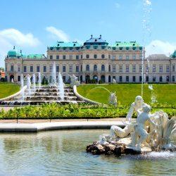 belvedere-castello-palazzo-vienna-storia-mostre-come-arrivare