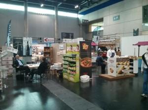 fooditalia-vienna-wien-prodotti-italiani-fiera