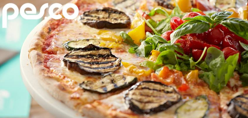 aperitivo-comunita-italiana-vienna-austria-pesco