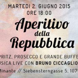 aperitivo-festa-repubblica-vienna-minante-spritz-evento