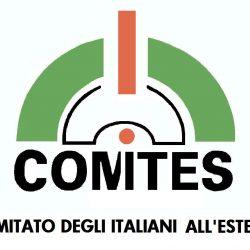 risultati-elezioni-comites-2015