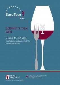 gourmet-italia-vienna-festival-vino-vienna-locandina
