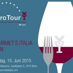gourmet-italia-vino-vienna-2015