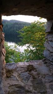 lago-dobra-vienna-austria-cammniare-viaggiare-escursione