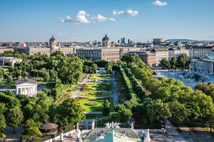 visitare-escursione-visite-guidate-guida-turistica-vienna-austria