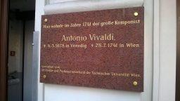 antonio-vivaldi-targa-vienna-austria