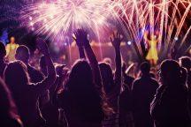tradizioni-capodanno-nuovo-anno-vienna-austria-concerto-feste