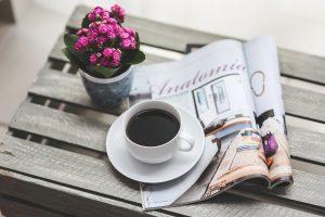 giornali-quotidiani-riviste-settimanali-vienna-austria