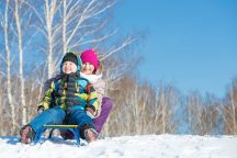 sport-invernali-vienna-austria-sciare-pattinare-ghiaccio-slittino-passeggiate-neve