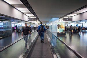 vienna-aeroporto-centro-città-come-arrivare-treno-pullman-taxi-autobus