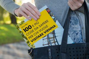 100-cose-sapere-visitare-vienna-ebook-quivienna