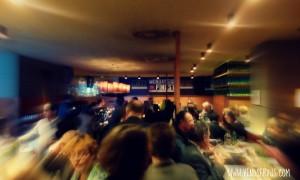 Wein&CO_Naschmarkt 002