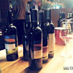 Wein&CO_Naschmarkt 003a