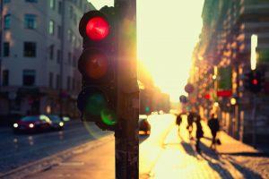 semaforo-vienna-luci-rosso-verde-giallo-auto-macchina-strade-curiosita