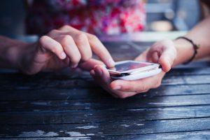 app-smartphone-android-apple-ios-vienna-austria-visitare-vacanza