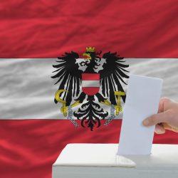 austria-elezioni-presidente-repubbblica-2016