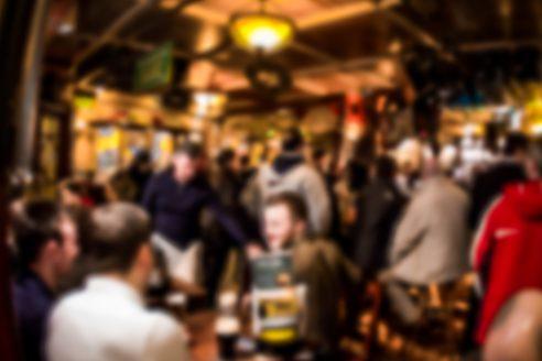 migliori-pub-irlandesi-irish-vienna-austria-birra-festa-san-patrizio