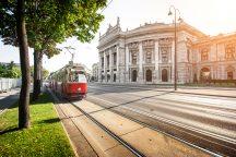 visita-guidata-italiano-vienna-opera-ring-ebraica