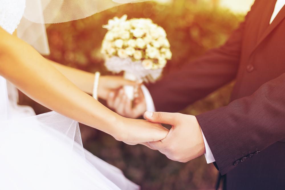 sposarsi-vienna-informazioni-consigli-burocrazia-comune-consolato-ambasciata-documenti